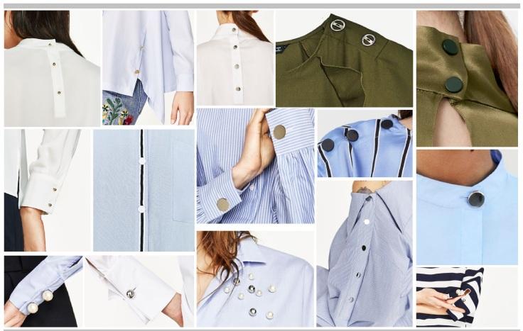 Brand research - Zara_Page_01