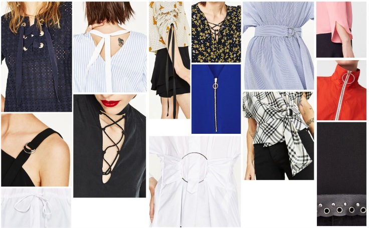 Brand research - Zara_Page_02