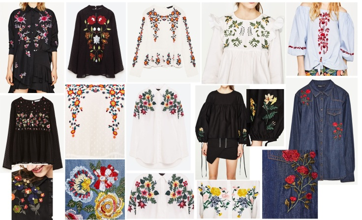 Brand research - Zara_Page_10