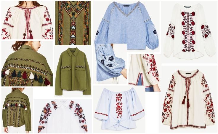 Brand research - Zara_Page_11
