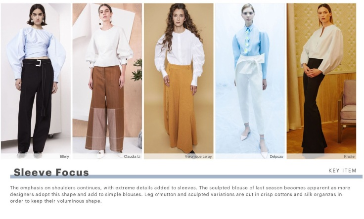 SUMMER'18 - Woven Categories_Page_18