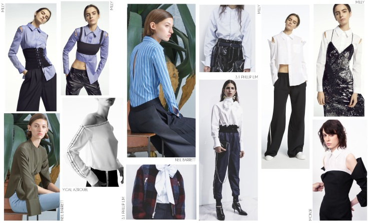 WN17 CATEGORY RESEARCH - PREFALL RUNWAY (2)